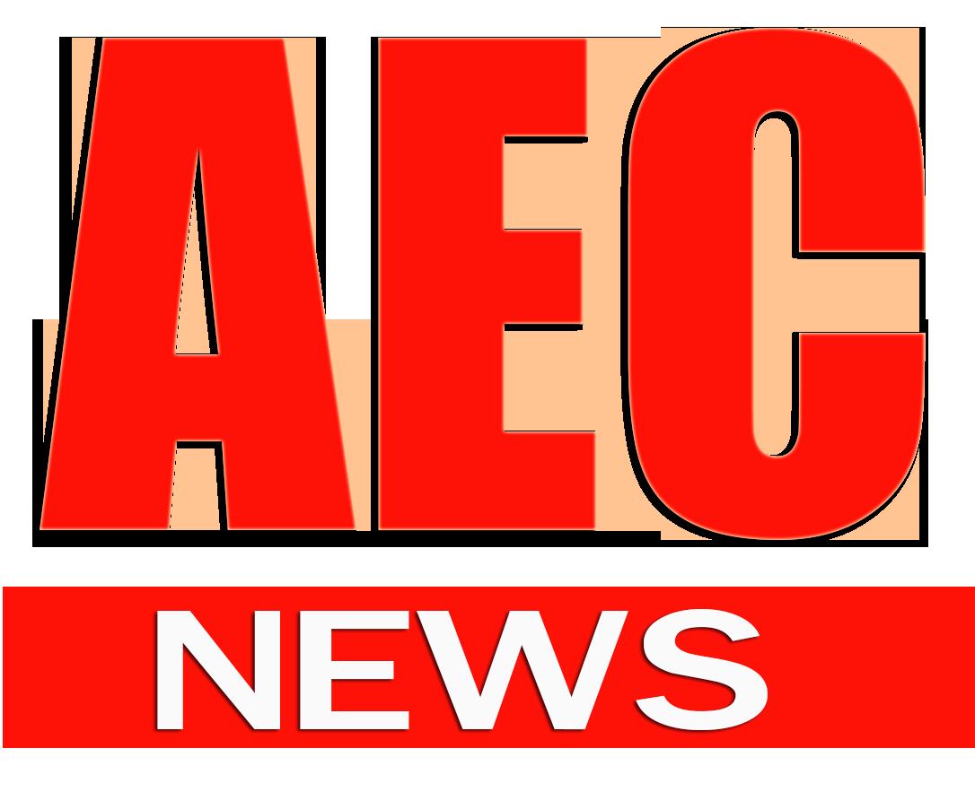 เออีซีนิวส์ , AECNEWS , AEC-NEWS